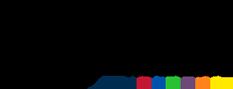 IT ansatte Logo